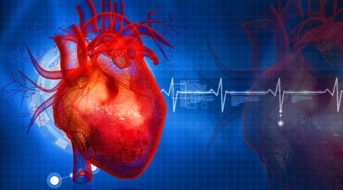 IS CHOLESTEROL CAUSING HEART ATTACKS OR IS IT SOMETHING ELSE?