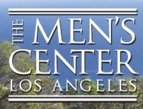 """Our mission is to promote emotional and spiritual healing, while enhancing effective and meaningful lives for men and those who share their lives. We strive to empower all participants to appreciate and fulfill their unique gifts by advancing personal development, self-discovery and ethical actions toward individual, family and community renewal."""