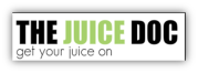 The Juicedoc was created by Michael Lewis. It is a nutritional website focused on green vegetable juicing and its benefits.