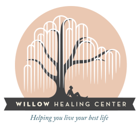 Affordable Concierge Medicine - Willow Healing Center